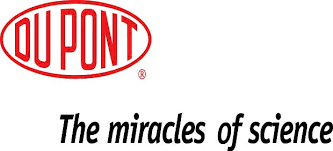 the dupont challenge science essay competition  the dupont challenge science essay competition