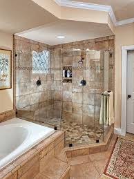 Bathroom Remodel Utah Plans