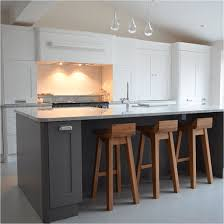 wood kitchen furniture. Solid Wood Kitchens \u0026 Furniture Kitchen O