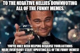 Leonardo Dicaprio Cheers Meme - Imgflip via Relatably.com