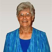 Stella Farmer Finch Obituary - Visitation & Funeral Information