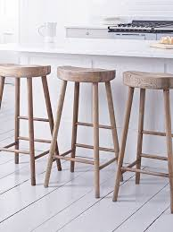 home kitchen furniture. Interior And Furniture Design: Brilliant Breakfast Bar Stools In Doris Adjustable Stool 20 Colours Of Home Kitchen