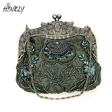 HISUELY 88 Store - Amazing prodcuts with exclusive discounts on ...