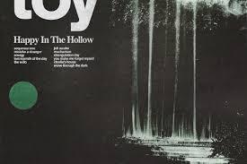 TOY - Happy in the Hollow | <b>DIY</b>
