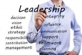 Лучшие программы аспирантуры по специальности Руководство и  Руководство и лидерство