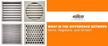 air conditioning grills. air conditioning grills