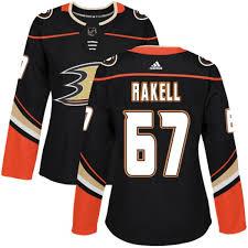 Shirt Rickard Rickard Rakell Rakell
