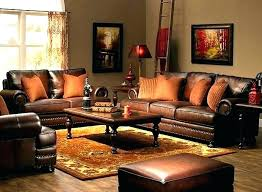 raymour flanigan sofa and sofa and sofa furniture sofas beautiful who makes best leather sets
