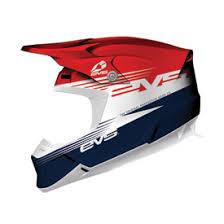Evs Helmet Size Chart Evs T5 Works Helmet Riding Gear Rocky Mountain Atv Mc