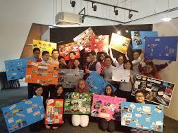 My Dream Chart Bio Globe Singapore Dare To Dream In Mlm 2017 Dream Chart 3