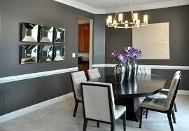 modern chandeliers for living room philippines ceiling lights uk in amusing kerala style wall sets with