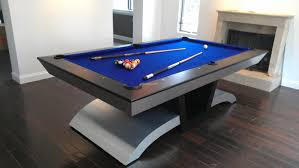cool pool tables designs. Fine Tables PoolTableForSale To Cool Pool Tables Designs O