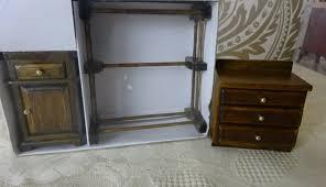 countertops vanities set slab cabinets cons rustic cabinet stool ideas funny diy sealant bathroom doors wood
