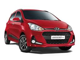 new car launches in kerala26 Cars Between Price Of 3 to 5 Lakhs In India  CarTrade