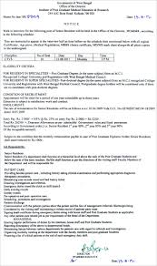 my essay services city agra