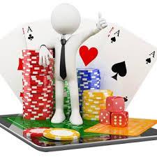 Ion Casino Online (@casino_ion) | Twitter