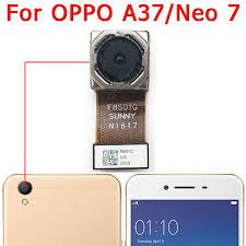 Original Rear Camera For OPPO Neo 7 A37 ...