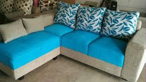 jual l harga sofa minimalis murah berkualitas di jakarta 087875704621 you