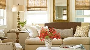 interior design furniture styles. Simple Interior Neutral Living Room Throughout Interior Design Furniture Styles T