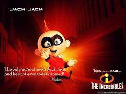 The Incredibles Quotes Amazing Incredibles Dash Quotes On QuotesTopics