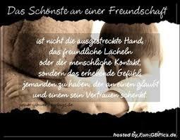 Freundschafts Sprüche Gb Bild Facebook Bilder Gb Bilder Whatsapp