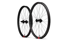 Bicycle Wheel Light Software V2 0 Santa Cruz Reserve Carbon Wheels Reviews Comparisons