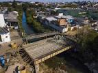 imagem de Quatro Pontes Paraná n-15
