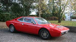 Free shipping on many items. Ferrari 208 Gt4 Definitive List Cars