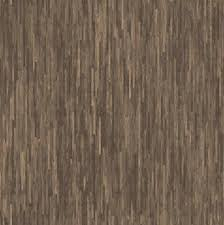 dark wood floors texture. dark wood floor texture marble tiles black hard s elegant home design seamless floors c