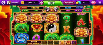 Slotomania Vegas Slots Casino Cheats Tips Hints To Get