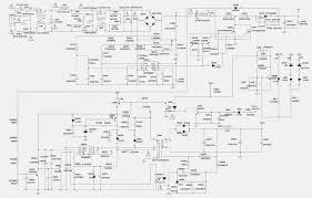 dell laptop adapter circuit diagram images xv550 xv600da lcd tv power supply schematic circuit diagram
