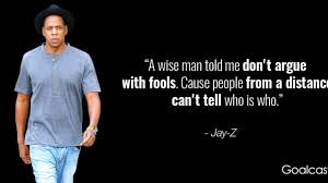 20 Inspirational Jay Z Quotes About Life And Success