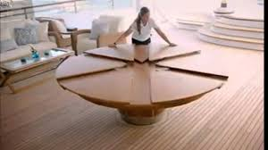 awesome round dining room table seats 12 ideas home design ideas round dining room table seats