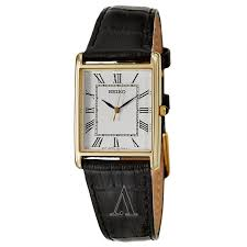 seiko dress watch snf672 men s watch watches seiko men s dress watch