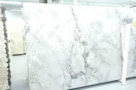 quartz countertops that look like marble quartz countertops that look like carrara marble cur jaakko quartz
