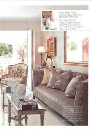 Lesley Bedroom Furniture Collection Decor Curtain Media Mullin House In The Media