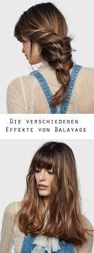 111 Best Die Sch Nsten Haarfarben Images On Pinterest Blondes