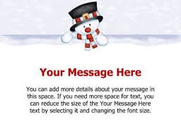 14 free diy printable christmas