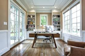 Office table beautiful home Spaces Beautiful Home Office Beautiful Home Office Desk House Ideas Pro Beautiful Home Office Beautiful Home Office Desk House Ideas Pro