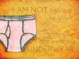 things i ve said to my children underwear by nripperger
