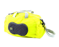 lime green office accessories. Lime Green Office Supplies Accessories Peanut Gym Bag E