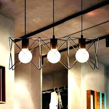Home industrial lighting Exterior Industrial Lighting Fixtures For Bathrooms Pendant Home Light Modern Industri Industrial Lighting Dhgate Industrial Pendant Lighting Fixtures Uk Amazing Chic Light Home