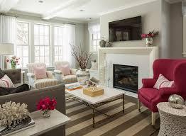 media room furniture layout. plain layout livingroom8 with media room furniture layout