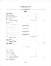 Inventory Issue Form Template Free Merchandise Inventory
