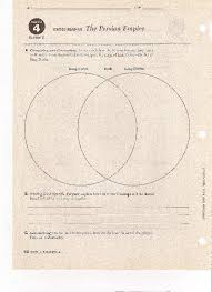 King Cyrus And King Darius Venn Diagram The Persian Empire Venn Diagram Graphic Organizer For 7th 8th