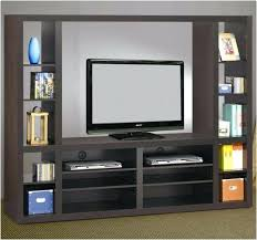 under tv shelves medium size of shelves shelves excellent floating shelf  under shelves for tv wall . under tv shelves ...