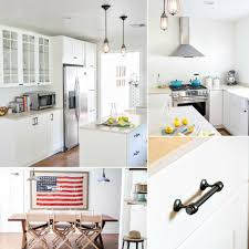Pioneer Woman Kitchen Remodel Ikea Cafe Style Kitchen Remodel Popsugar Home