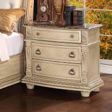distressed antique furniture. White Washed Bedroom Furniture Sets EO Distressed Antique