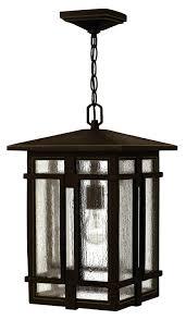 small lantern style chandelier hinkley tucker hanging foyer chandeliers ceilingvintage edison industrial diy retro pendant light wonderful large ceiling
