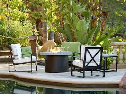 Cape May Outdoor Furniture  WayfairCape May Outdoor Furniture